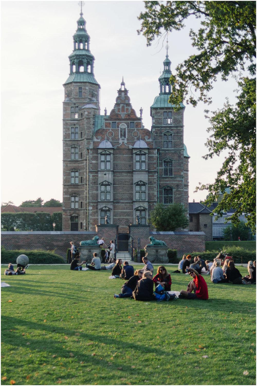 Rosenborg-Castle-and-The-Kings-Gardens_4.jpg