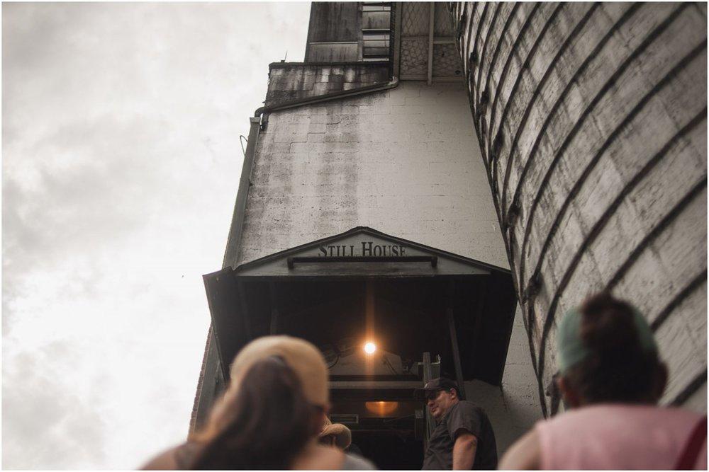 Nashville-Day-3_Jack-Daniels_16.jpg