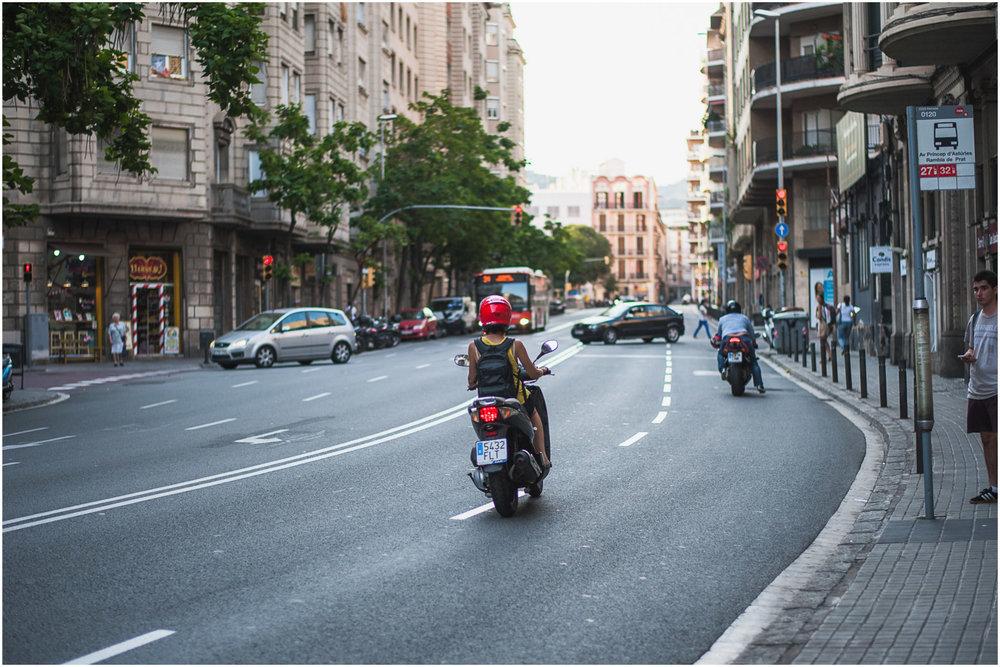 Barcelona_Day-1_Park-Guell_1.jpg