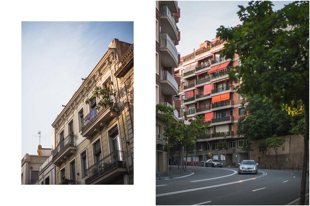 Barcelona_Day-1_Park-Guell_2.jpg