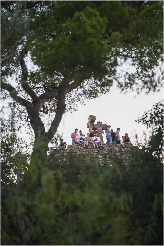 Barcelona_Day-1_Park-Guell_4.jpg