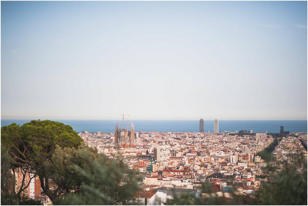 Barcelona_Day-1_Park-Guell_6.jpg