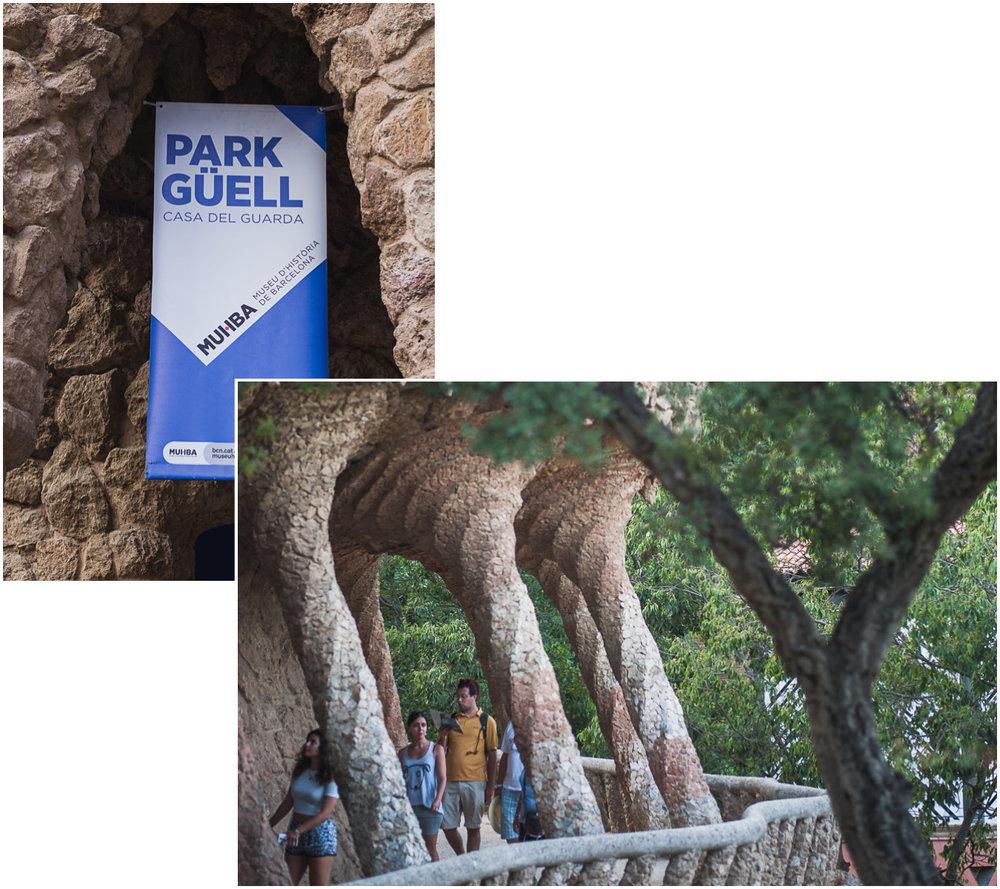 Barcelona_Day-1_Park-Guell_7.jpg