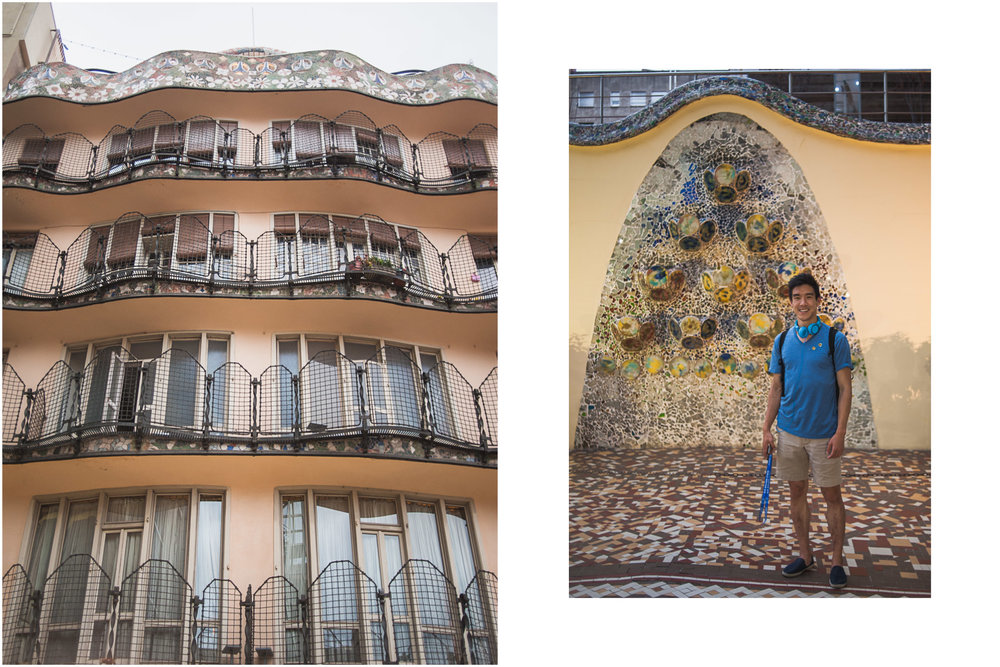Casa-Batllo_Barcelona_Spain_4.jpg
