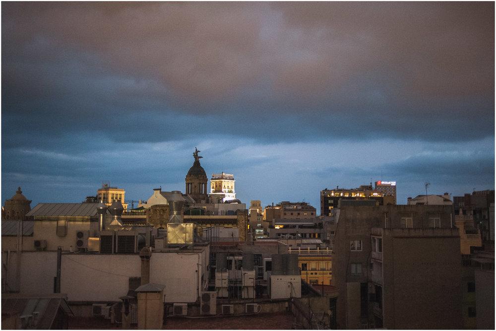 Casa-Batllo_Barcelona_Spain_8.jpg