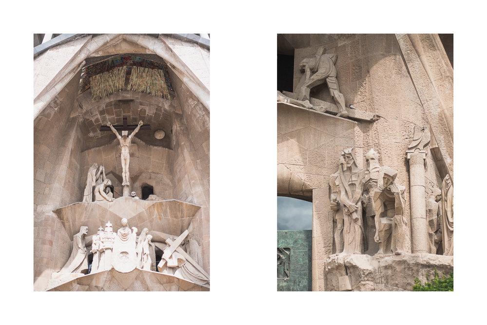 Sagarada-Familia_Barcelona-Spain_12.jpg