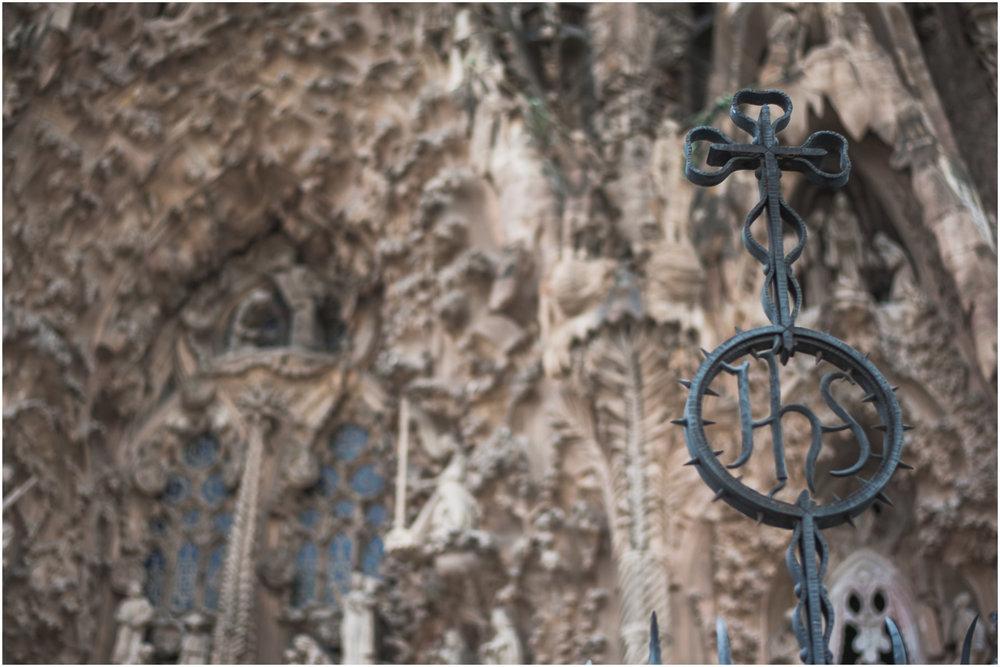 Sagarada-Familia_Barcelona-Spain_2.jpg