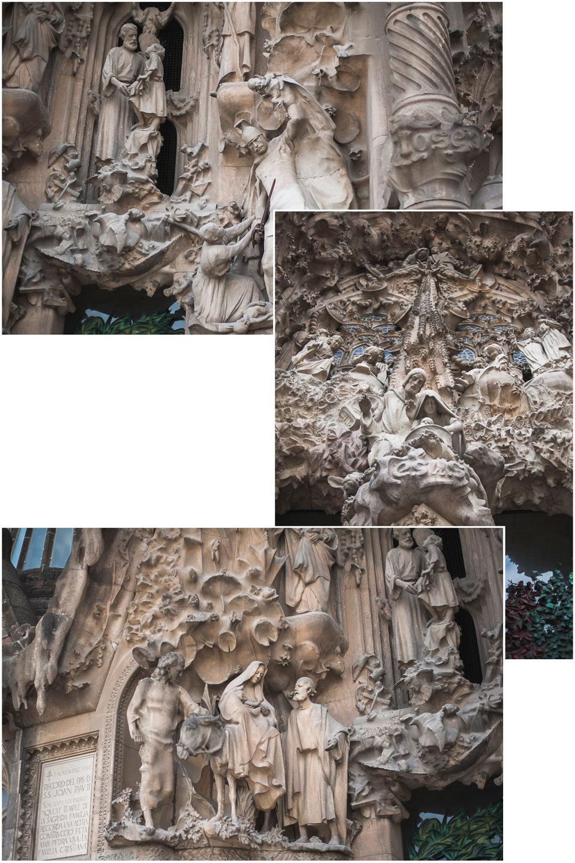 Sagarada-Familia_Barcelona-Spain_3.jpg