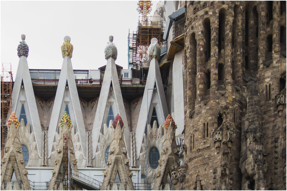 Sagarada-Familia_Barcelona-Spain_4.jpg
