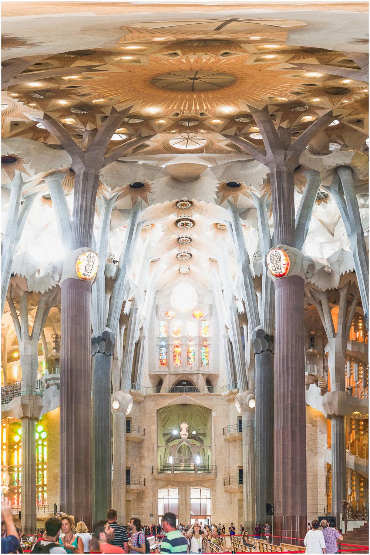 Sagarada-Familia_Barcelona-Spain_5.jpg