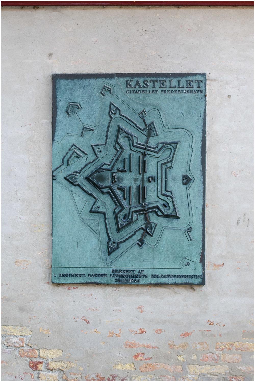 Kastellet & The Little Mermaid_1.jpg