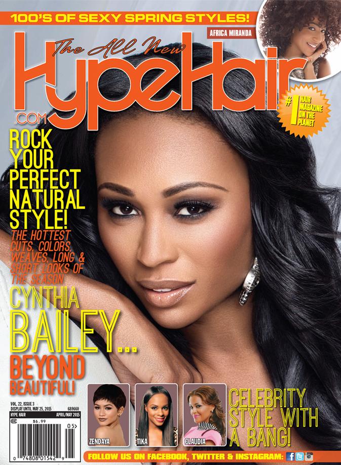 hype-hair-cynthia-bailey.jpg