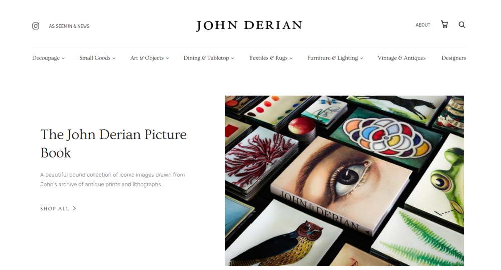 John Derian.PNG