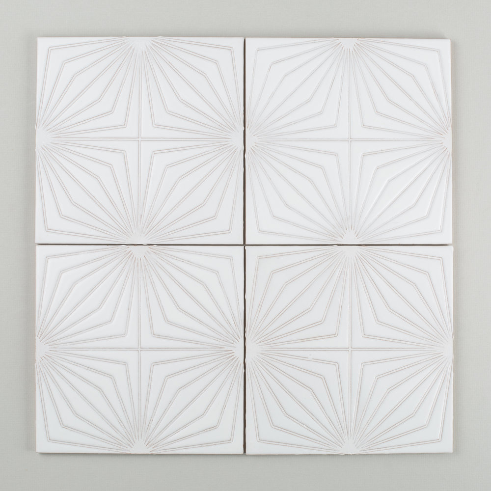 Contemporary_Handpainted_Starburst_Updated_Nov_2015_White_Motif.jpg