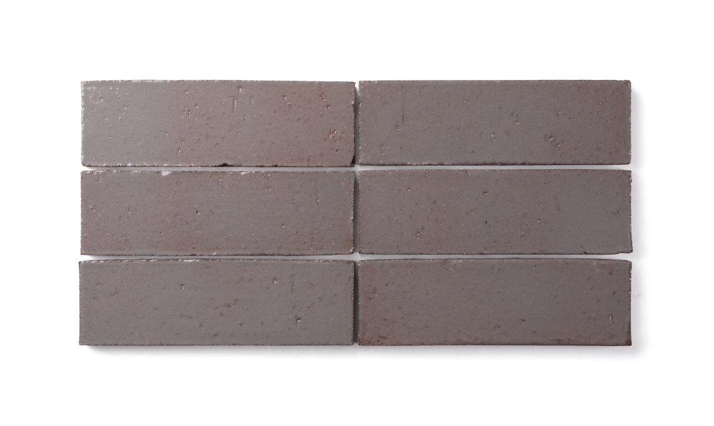 brooks_variation_brick_photo.jpg