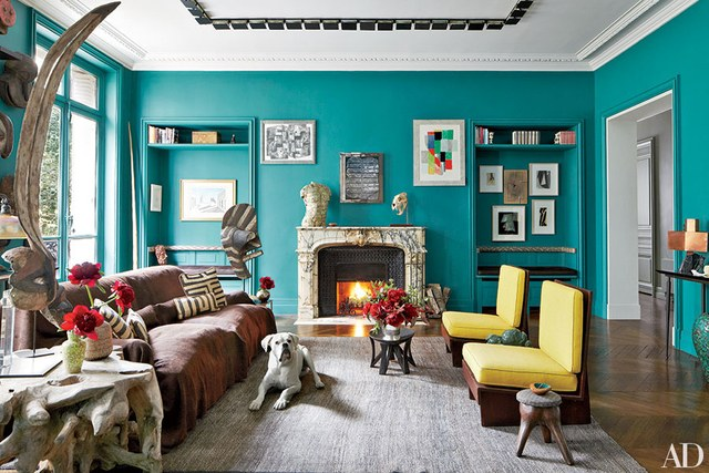 dam-images-decor-2015-02-jewel-toned-rooms-jewel-toned-rooms-08.jpg