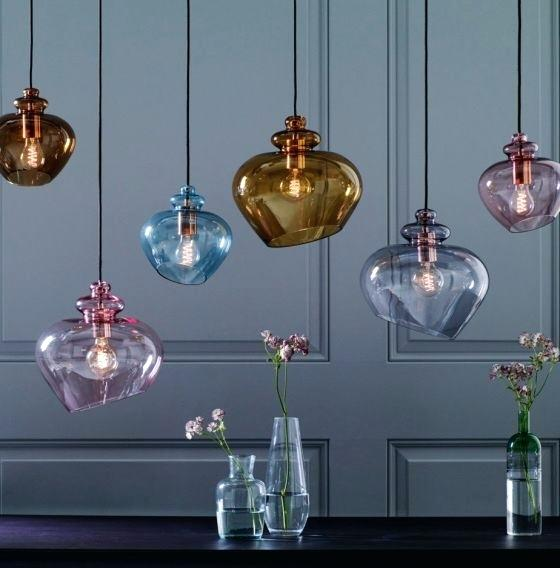 colored-glass-pendant-lighting-top-coloured-glass-pendant-lights-for-contemporary-spaces-coloured-glass-pendant-lamps.jpg