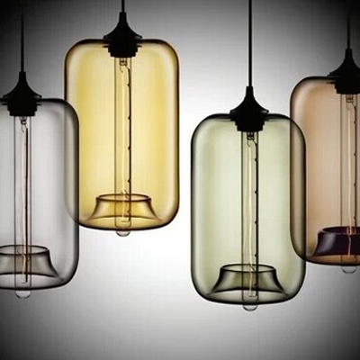 tube-loft-industrial-multi-color-glass-pendant-light_1427692911714.jpg