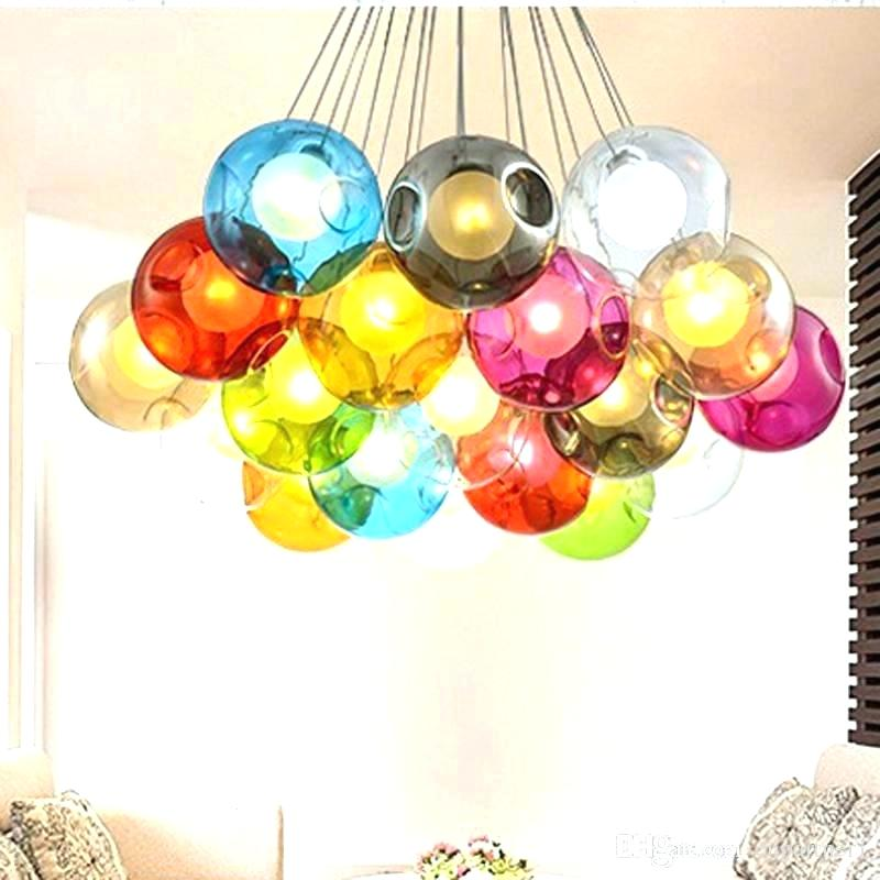 colored-glass-lamp-shades-colorful-chandeliers-ball-led-chandelier-3-of-light-fixtures-ceiling.jpg