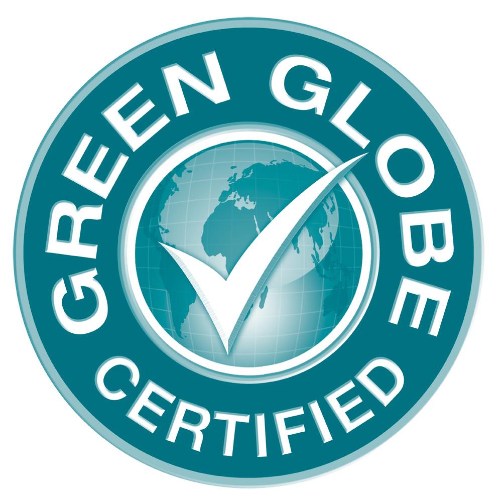 logo_Green Globe_web.jpg