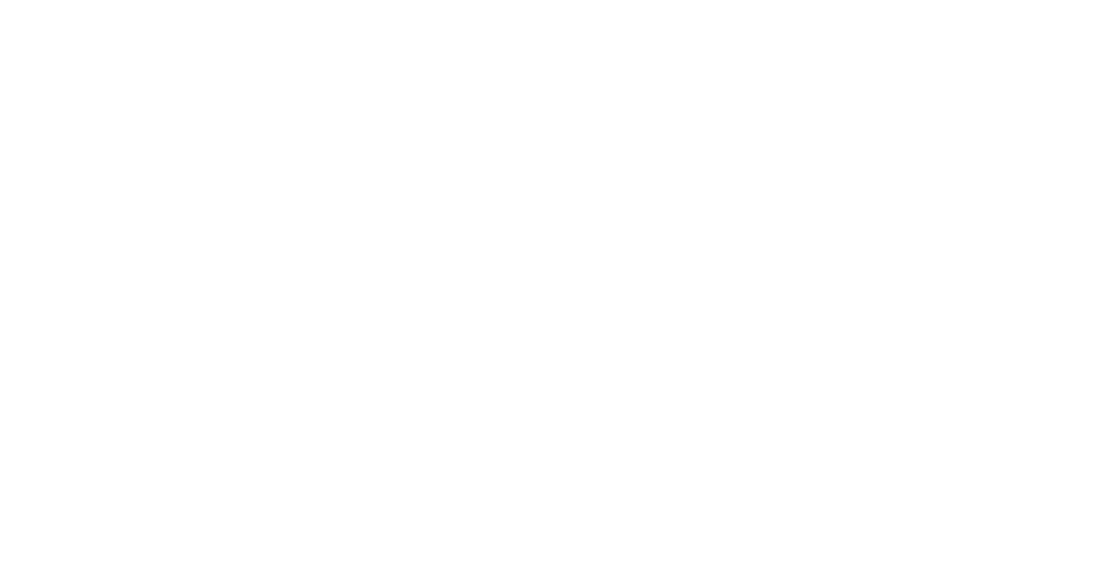 Red Frog Beach Island Marina - White on clear background.png