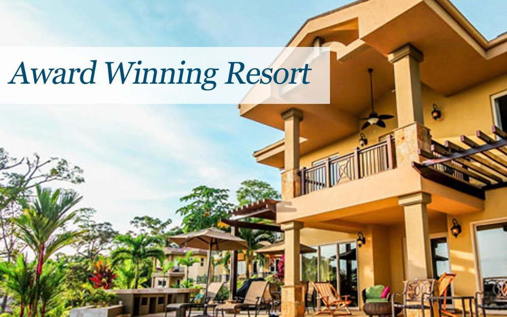 awardwinningresort.jpg