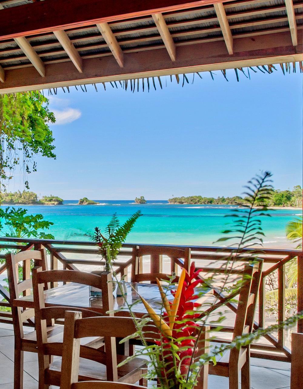 Beach_Club_Restaurant (resized).jpg