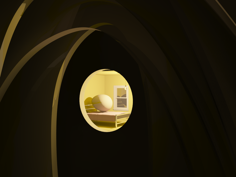 Egg'sHouse_01.png