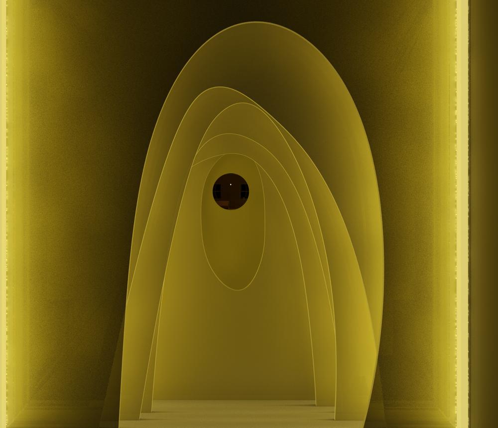 Egg'sHouse_Entrance_01.png