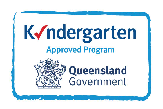 Kindergarten-vector-logo-(1).jpg