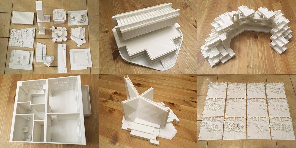 BuildingComposite.jpg