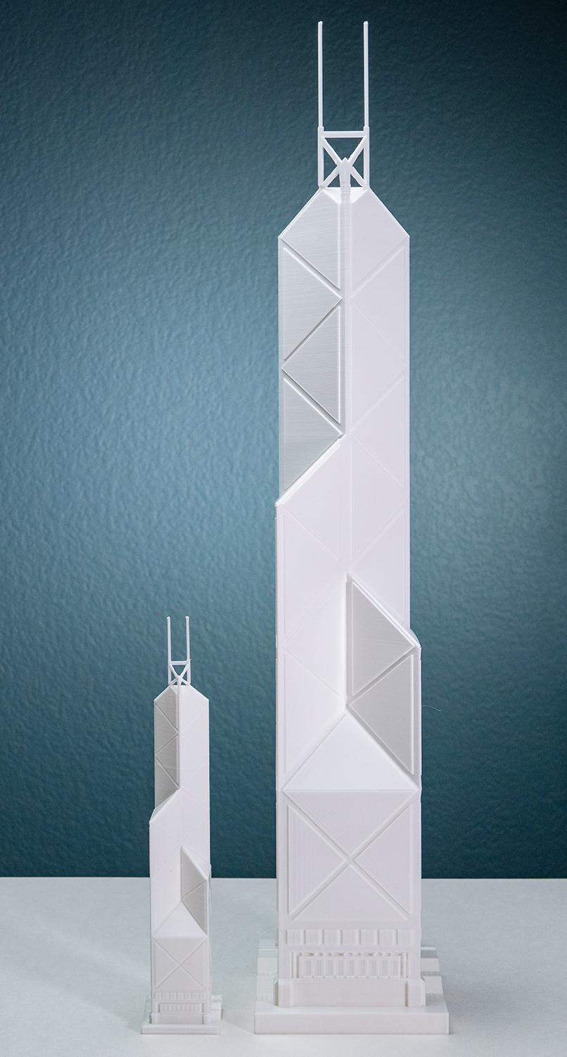 tower_comparison.jpg