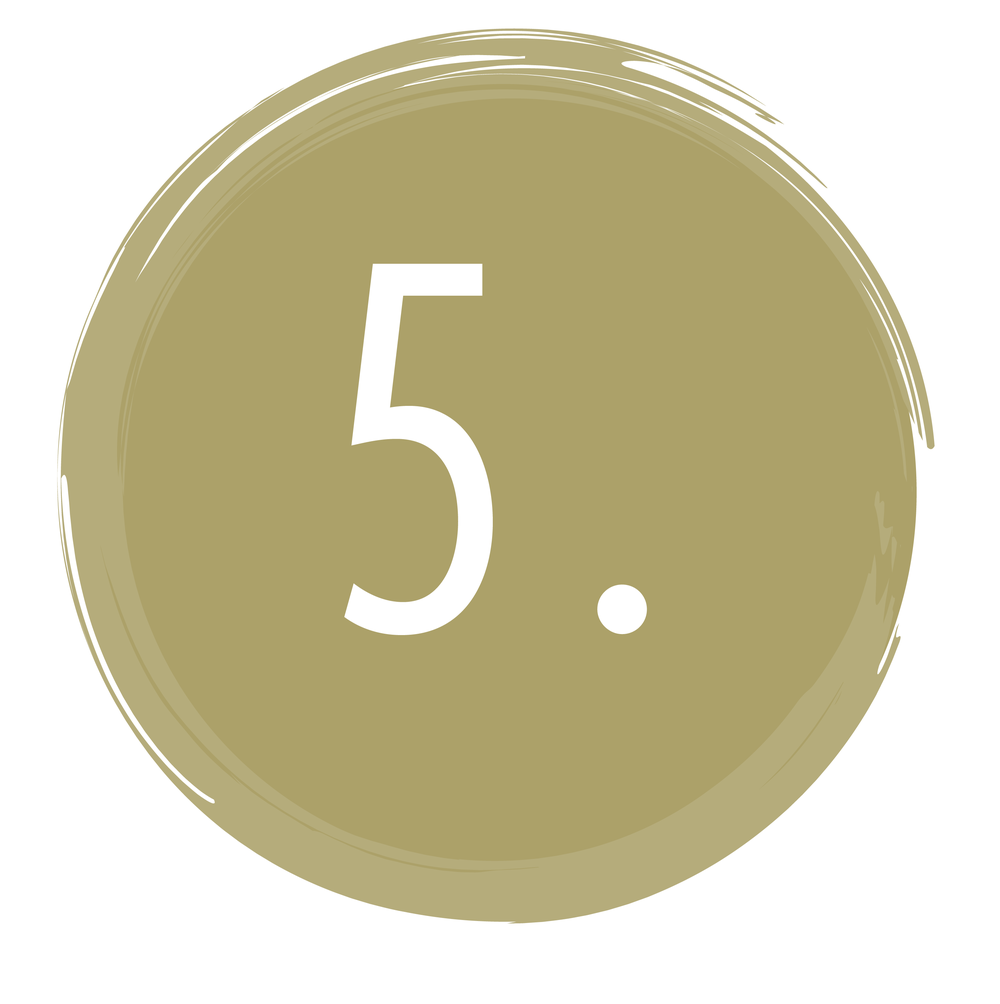 5process-05.png