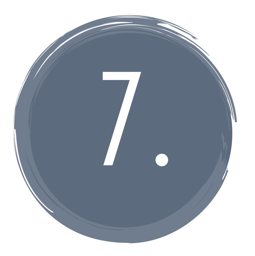 7process-06.png
