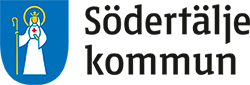 sodertalje-logo.png