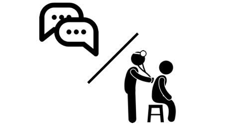 Två interaktionsformer_bred.png