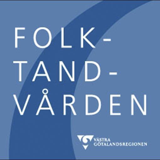 logo_folktandvarden.png