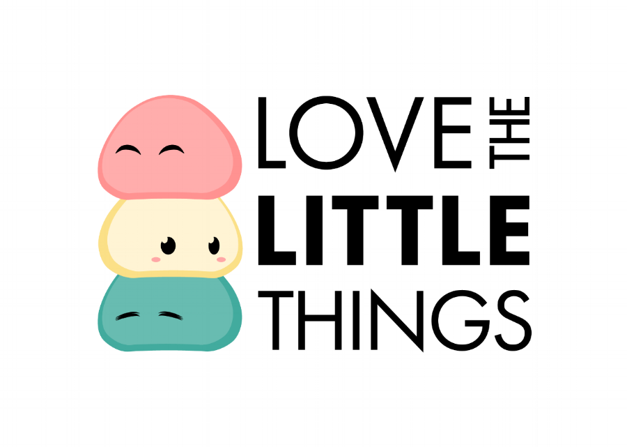 Things i love 01