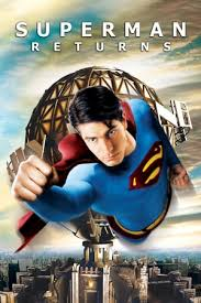 Superman Returns, 2006