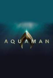 Aquaman,2017