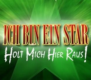 Ich Bin Ein Star, TV series (Series 1-12)
