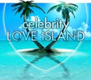 Celebrity Love island Fiji, TV series, 2005