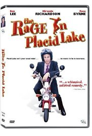 The Rage in Placid Lake, 2002