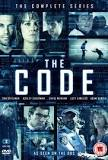 The Code, 2014