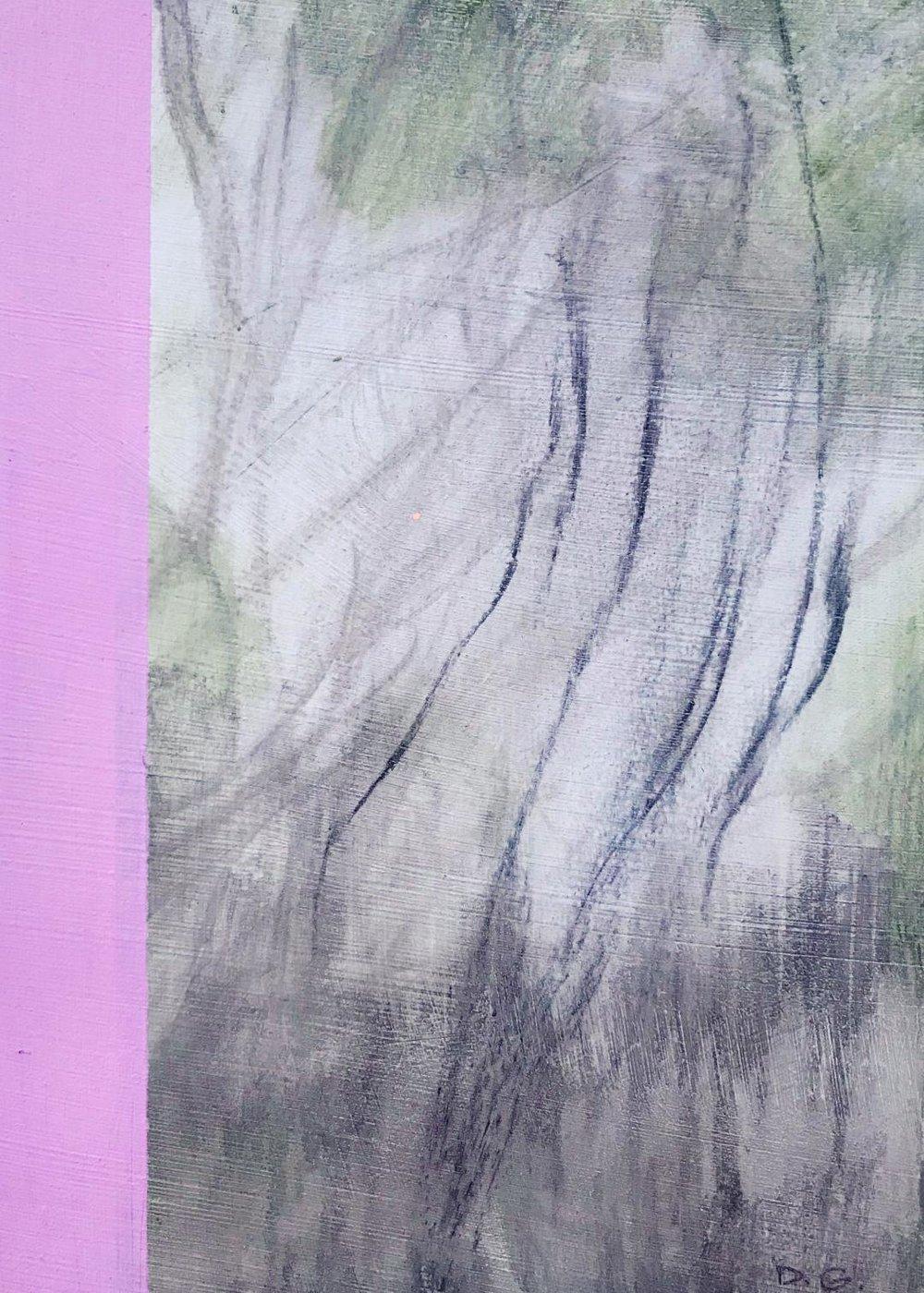 Art After Composition 118