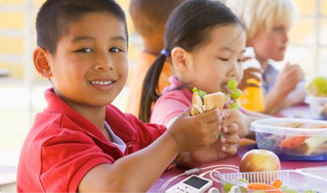 healthy-school-lunch.png