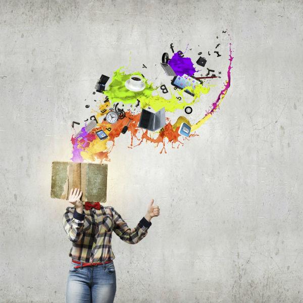 Creativity3.jpg