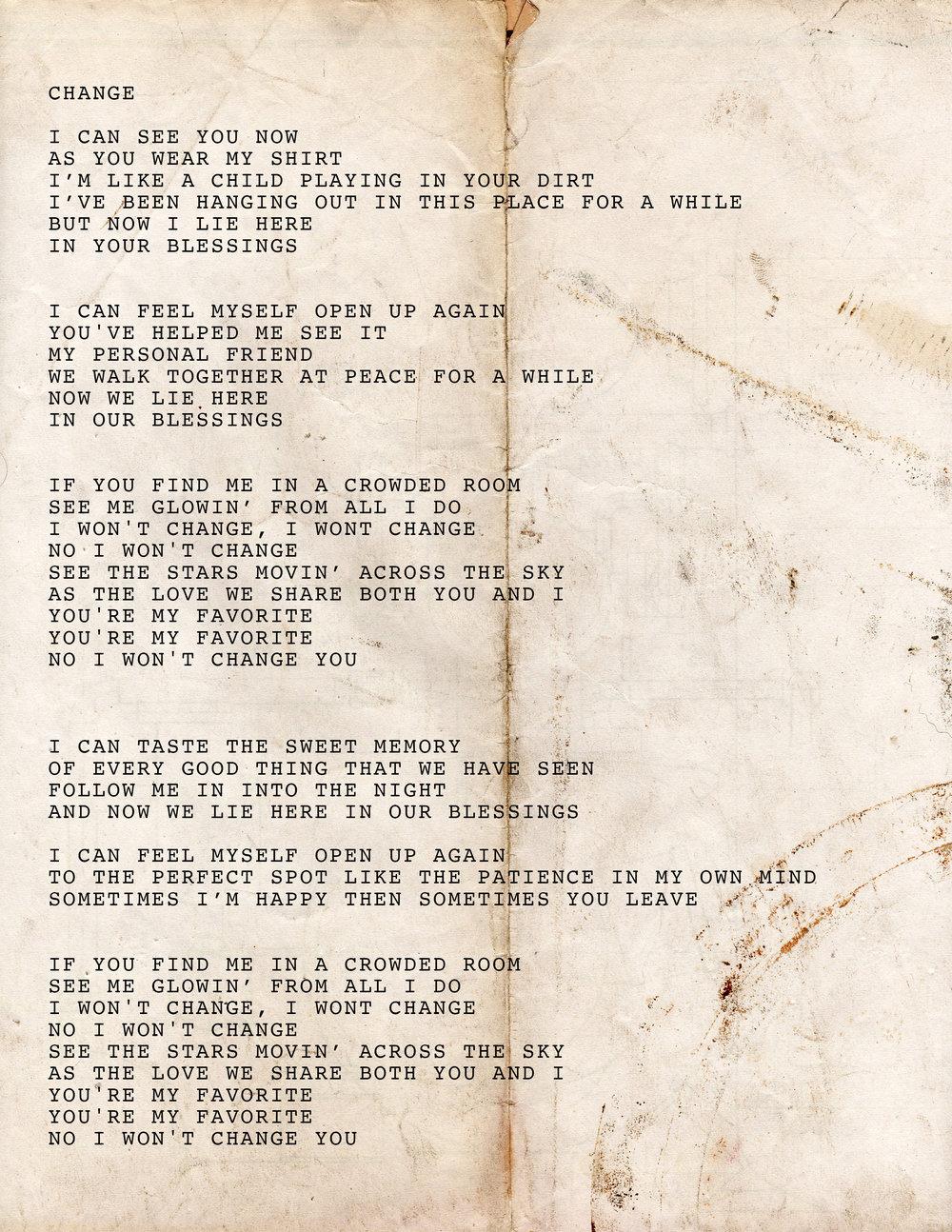 3. Change Lyrics.jpg