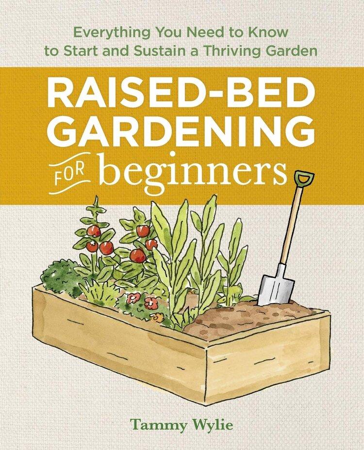 raised bed gardening.jpg