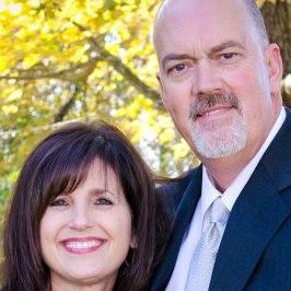 Mike &Patti Paschall - USA